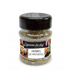 Herbes de Provence 55g