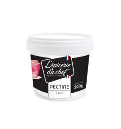 Pectine E440i 200g