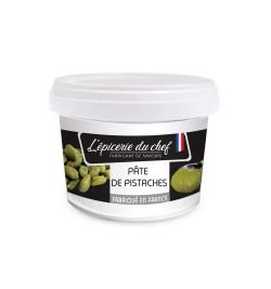 Pâte de pistaches 200 g
